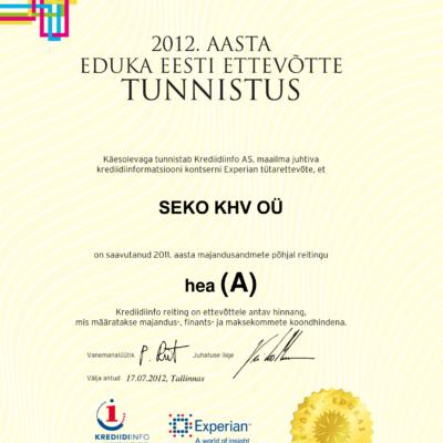 Edukas_Eesti_ettevote_2012-1