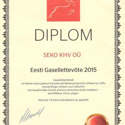 Eesti-Gasellettevote-2015