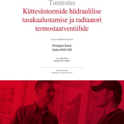 Tunnistus_Kristjan_Kant-1